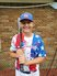 Ethan Erbe Baseball Recruiting Profile