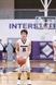 Mason Accidentale Men's Basketball Recruiting Profile