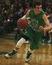 Noah Jiskra Men's Basketball Recruiting Profile