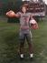 Seth Cooper Football Recruiting Profile