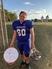 Nathan Kennedy Football Recruiting Profile