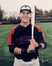 Logan Schroeder Baseball Recruiting Profile