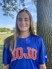 Abigail Gregus Softball Recruiting Profile