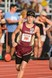 Zachary Wright Men's Track Recruiting Profile