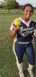 Jasmine Rogers Softball Recruiting Profile