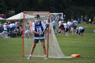 Aidan Peters's Men's Lacrosse Recruiting Profile