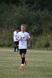 Spencer Carle Men's Soccer Recruiting Profile