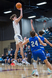 Nate Beitel Men's Basketball Recruiting Profile