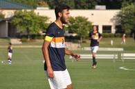 Trevor Maiese's Men's Soccer Recruiting Profile