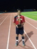Luis Ramirez Men's Soccer Recruiting Profile