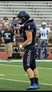 Aaron Kness Football Recruiting Profile