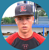 Chase Bell's Baseball Recruiting Profile