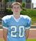 Austin Rehkow Football Recruiting Profile