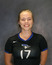 Ambryah Moore Women's Volleyball Recruiting Profile