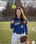 Marissa Eilenberger Softball Recruiting Profile