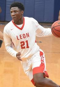 Carter Mason's Men's Basketball Recruiting Profile