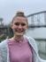 Austyn Lanclos Women's Volleyball Recruiting Profile