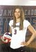Ava Spachek Women's Volleyball Recruiting Profile