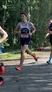Matthew Johnson Men's Track Recruiting Profile