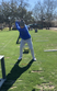 Chris Jammal Men's Golf Recruiting Profile