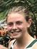 Jessy Hart Women's Track Recruiting Profile