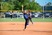 Olivia Drawbaugh Softball Recruiting Profile