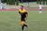 Zane Paul Men's Soccer Recruiting Profile