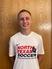 "Michael ""Mac"" Chaloupka Men's Soccer Recruiting Profile"