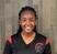 Melea Jones Women's Volleyball Recruiting Profile