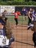Elena Chaupis Softball Recruiting Profile
