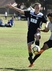 Jamie Eijpen Men's Soccer Recruiting Profile