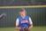 Camryn Rucker Softball Recruiting Profile