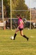 Sarah Burgum Women's Soccer Recruiting Profile