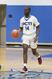 Jeremiah Monroe Men's Basketball Recruiting Profile