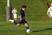 Max Fiorica Men's Soccer Recruiting Profile