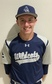 Alex Carmichael Baseball Recruiting Profile