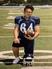 Joseph Chen Football Recruiting Profile