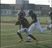 Jabraih Luke Football Recruiting Profile