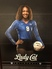 Madison Holloway Women's Volleyball Recruiting Profile