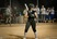 Cara McGeeney Softball Recruiting Profile