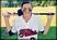 Leticia Dunsmore Softball Recruiting Profile