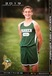 Aidan Schuh Men's Track Recruiting Profile