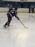 Jake Lyons Men's Ice Hockey Recruiting Profile
