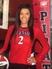 Keaton Wilczynski Women's Volleyball Recruiting Profile