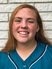 Jordan Albury Softball Recruiting Profile