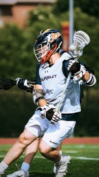 Thomas Sabatino's Men's Lacrosse Recruiting Profile