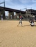Ariana Diaz Softball Recruiting Profile