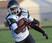 Stephen Herd Jr Football Recruiting Profile