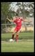 Nevada Schroeder Women's Soccer Recruiting Profile