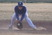 Dakota Suttles Baseball Recruiting Profile